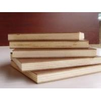 Prefinished Plywood for Floor Manufactures