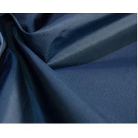 China High Density 100 Percent Polyester Fabric  , 600 * 600D Polyester Oxford Fabric 300GSM on sale