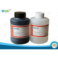 Food Packaging Coding Ink Small Character Inkjet Cleaning Solution Manufactures