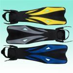 Scuba diving fin,scuba diving equipment Manufactures