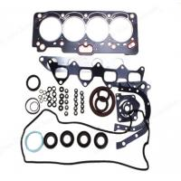 Full Gasket Set for Toyota Corolla  4A-FE OEM 04111-16231 FOR cylinder head gasket Manufactures