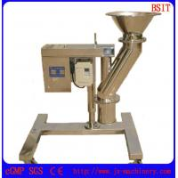 FZ grinding and  Granulating machine Manufactures