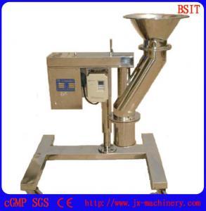 FZ grinding and  Granulating machine