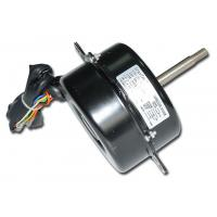 240V 850RPM 50Hz 6 Pole Universal HVAC Fan Motor with 100% Copper Winding Manufactures