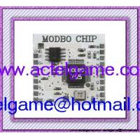 PS2 modchip modbo735 Manufactures