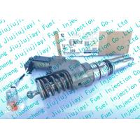 Cummins Performance Diesel Engine Fuel Injector 4031851 TS16949 Certified Manufactures