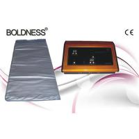 240V Pressotherapy lymphatic Drainage Machine for Body Shaping Infrared Slimming Manufactures