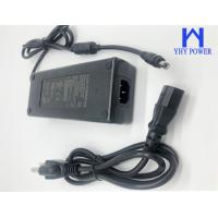 100-240vac to 5vdc converter socket adapter 10amp power supply 10a ac adapter 5.5v 120v to 5v 10a 50w supply adapter Manufactures