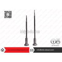 ISO Bosch Injector Parts for Bosch Common Rail injectors F00V C01 051 Manufactures