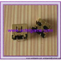 NDSL Power Connector repair parts Manufactures