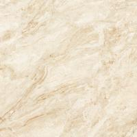 Customized Marble Kitchen Floor Tiles For Apartment Heat Insulation Manufactures