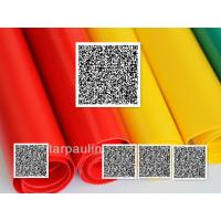 pvc tent fabric Manufactures