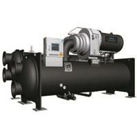 Olyair Centrifugal Chiller-Standard series Manufactures