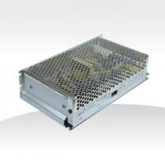 SAKO 150W CCC/CE/UL 5V/12V/15V/24V/48V Single Output Miniature Switching Power Supply Manufactures