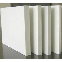 PVC sheet for furniture use,18mm thick sheet for desk,1220*2440mm rigid PVC foam sheet Manufactures