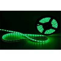300 Leds SMD 5050 RGB Led Strip 5m Green Red Yellow String Lights By 12v 6a Power Adapter Manufactures