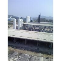 Cryogenic Air Separation Plant 200/500 Nm3/h KDON-200/500 L/h Refrigerant Manufactures