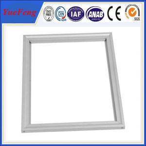 PV solar panel frame,aluminum solar panel frame,solar frame Manufactures