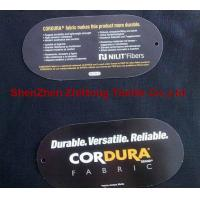 China INVISTA CORDURA durable high-strength wear-resistant fabric on sale