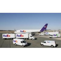 China World Wide Reliable FEDEX Courier Service freight forwarder China to Mexico on sale
