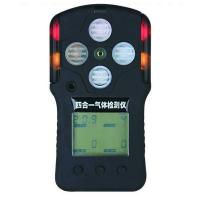 BX626/KP826 Portable Multi- gas Detector / Gas detector Manufactures