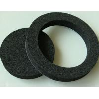 Car Speaker Sound Deadening Audio Acoustic Sound Panels Soundproofing 25mm Thickness Manufactures