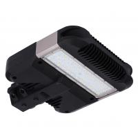T Type  LED street  Light Manufactures