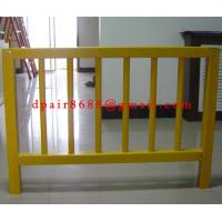 fiberglass extension barriers Manufactures