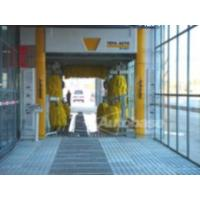 Tunnel Car Wash System Manufactures