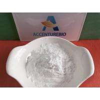 94 07 5 Weight Losing Raw Material Synephrine Weight Loss Supplement Powder Manufactures
