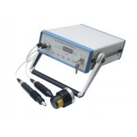 808nm / 650nm / 532nm Diminish Inflammation Diode Laser System For Dermatology Department Manufactures