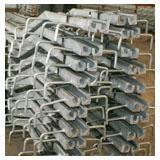 Various types of expansion joints free expansion joint manufacturers supply bridge expansion Manufactures