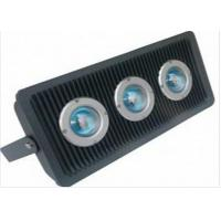 Die Casting 150 W Aluminum Led Housing Heat Sink For Floodlight Manufactures