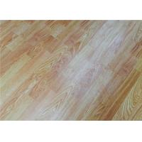 8mm German technology Floating Laminate flooring 8mm 7025 oak square edge for household Manufactures