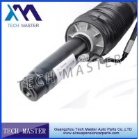 Quality Front Left ABC Hydraulic Shock Absorber For Mercedes W220 S-class Air Suspension for sale