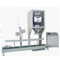 Poor liquidity, water, powder, flake, block and other irregular materials. Packaging machine model:LLD-F50/DY Manufactures