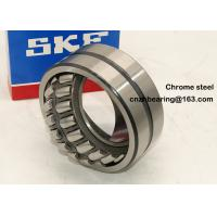China 21316 CC Chrome Steel Roller Bearing For Heavy Machinery / Rolling Mills on sale
