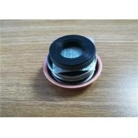 China Auto Cooling Water Pump Mechanical Shaft Seal Stand Size Verious Type on sale