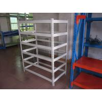China Light Duty Storage Rack on sale