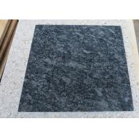 steel grey granite stone floor tiles gray granite stone high hardness polished Manufactures