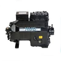 2scw-0550 Cold Storage Compressor Semi-Hermetic R404a Oil Less Lubrication Style Manufactures