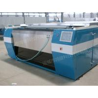 China chrome electroplating equipment on sale