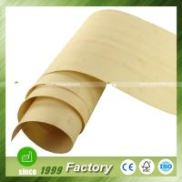 Bamboo veneer for natural vertical thickness 0.2MM bamboo veneer manufacture china supplie Manufactures