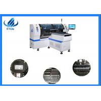 Led tube & strip mounter machine with PCB board Manufactures