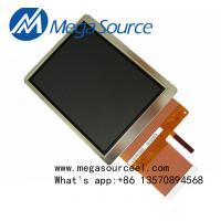 China F03507-02d 3.5 Inch Lcd Module For Innolux on sale