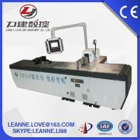 China Servo CNC copper bus bar Bending machine hot sale on sale