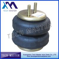 American Pick - Up Air Spring / Air Bag for Firestone A01-760-6957 , A01-760-6781 Manufactures