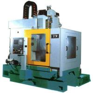 Gear Machine Manufactures