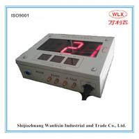 Made in China wireless  temperature indicator with high quality and competitive price Manufactures