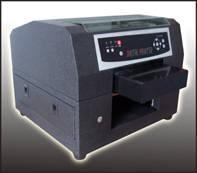 Digital Direct Printer-HAIWN500 Manufactures